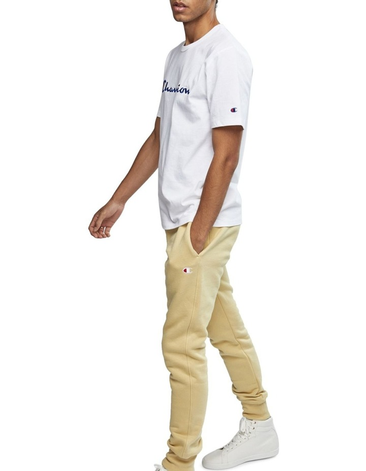 HERITAGE TEE LC SCR image 3