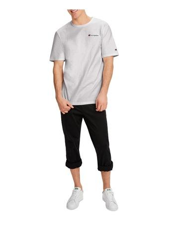 Oxford Grey colour