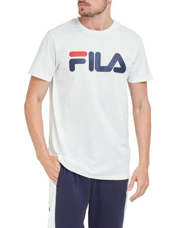7da6ce72 Mens T-Shirts | Shop Tees For Men | MYER