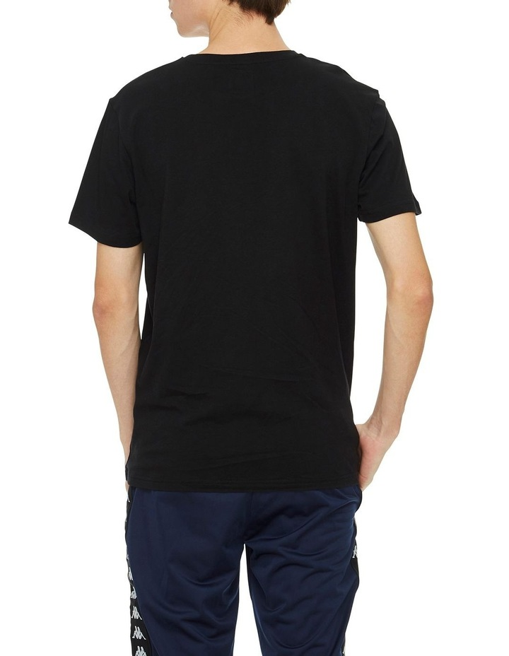 Authentic Estessi Ss Tee image 3