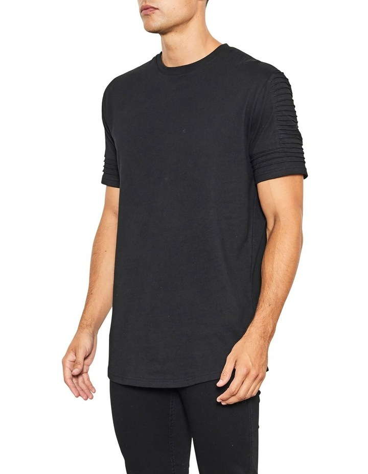 Maverick Short Sleeve Tee image 2