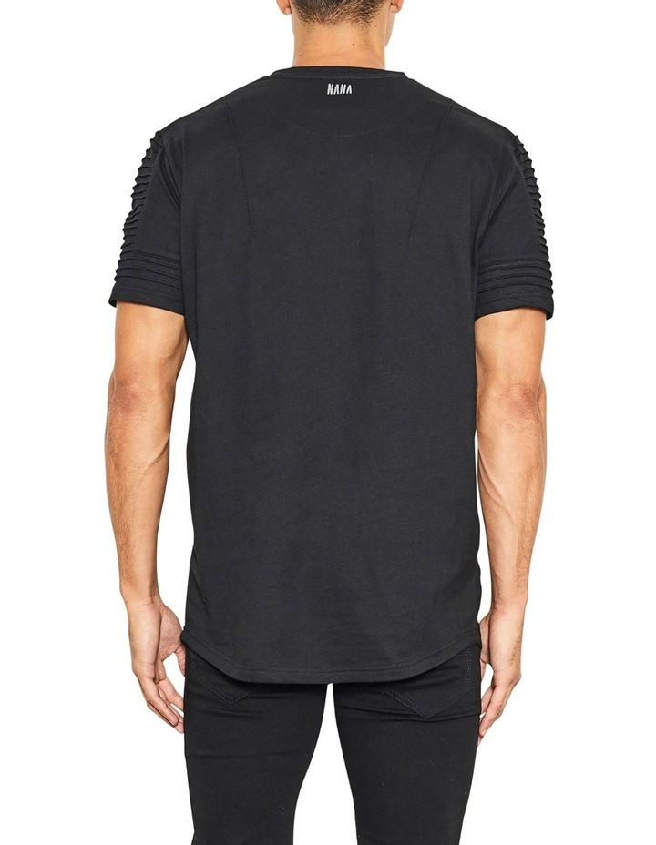 Maverick Short Sleeve Tee image 4