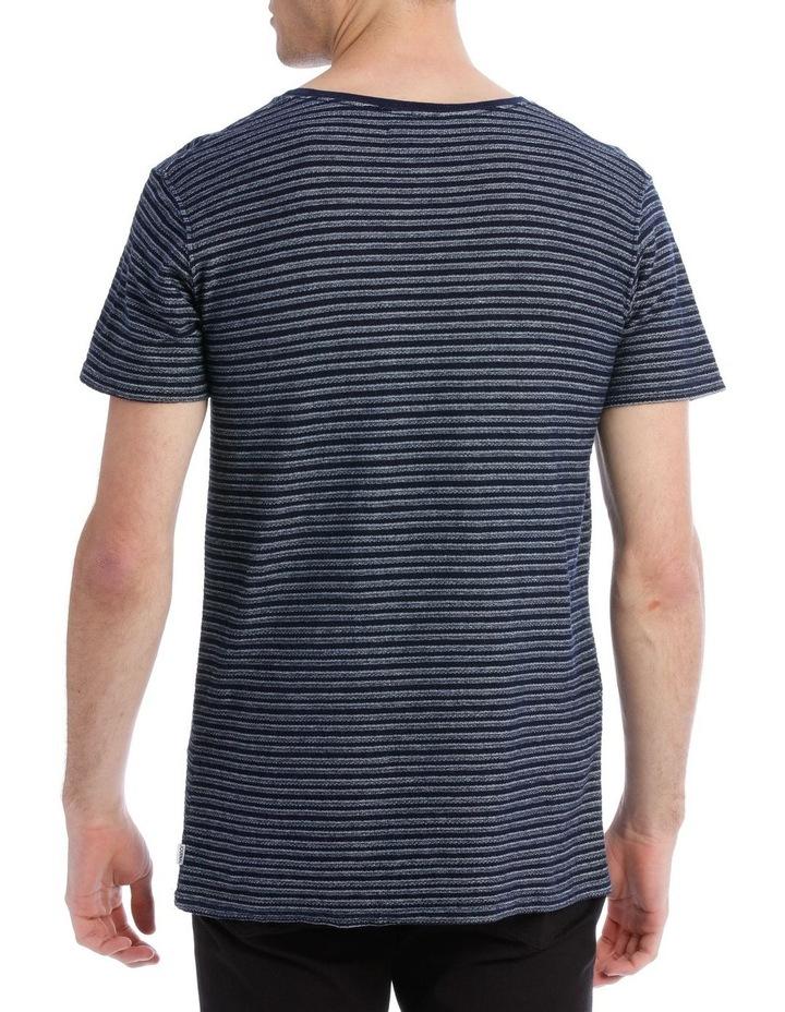 Subject Tee Shirt image 3