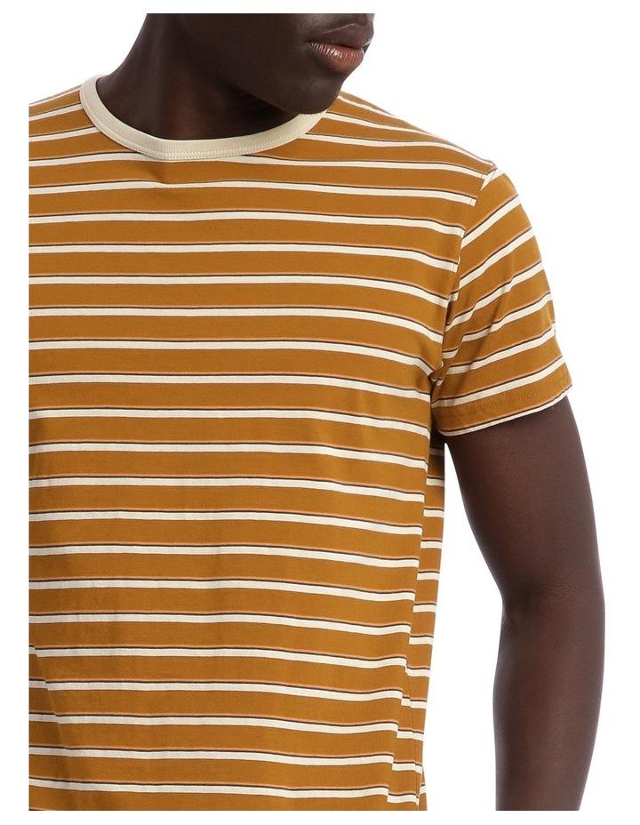 Bilongil Tee Shirt image 4