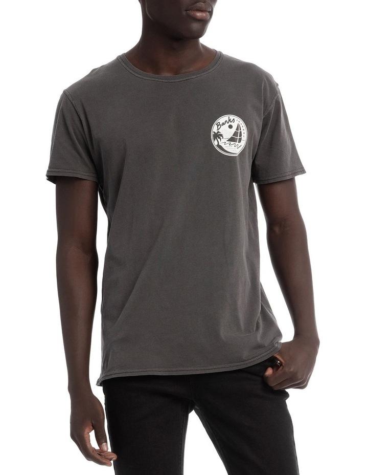 Sail On Tee Shirt image 1