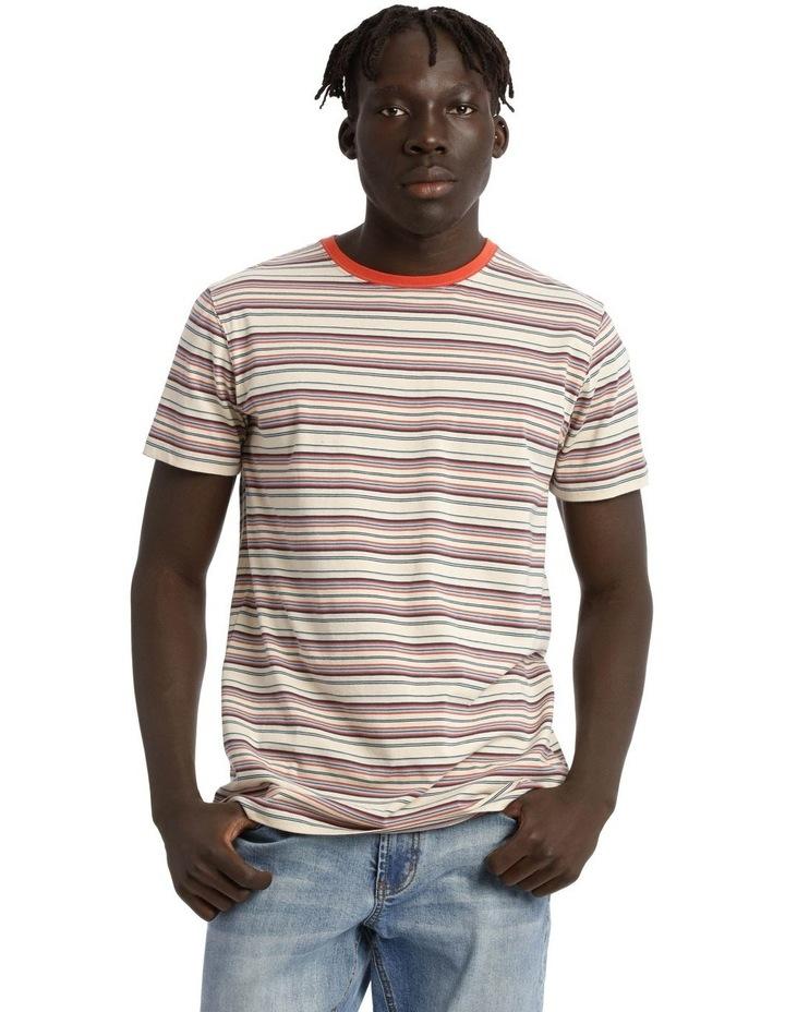 Generation Tee Shirt image 1