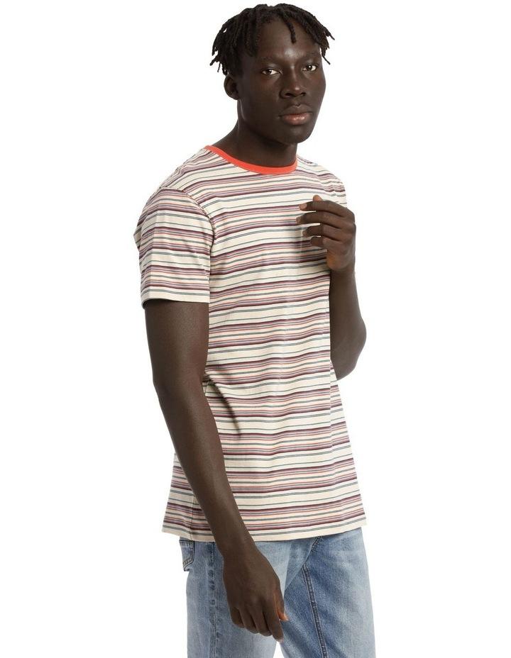 Generation Tee Shirt image 2