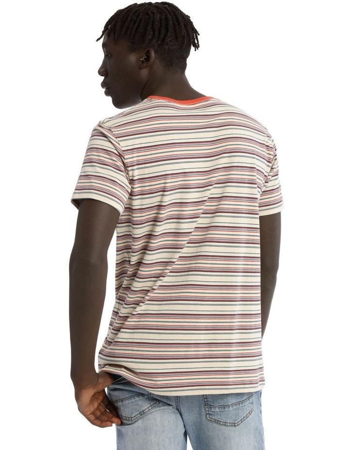 Generation Tee Shirt image 3