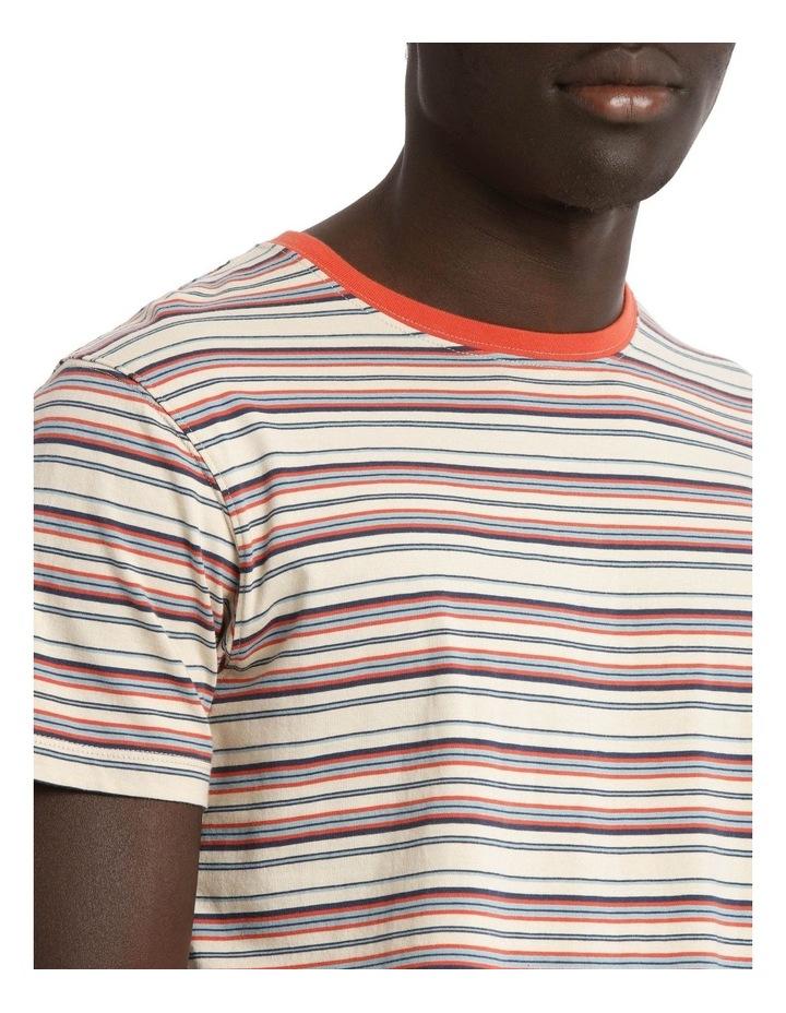 Generation Tee Shirt image 4
