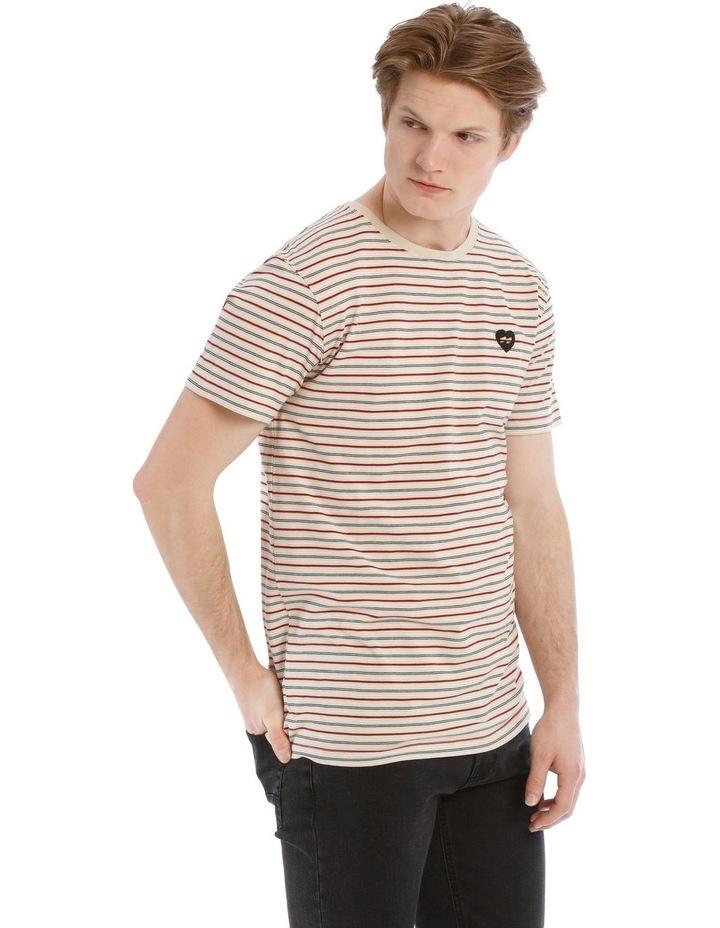 Altas Tee Shirt image 2