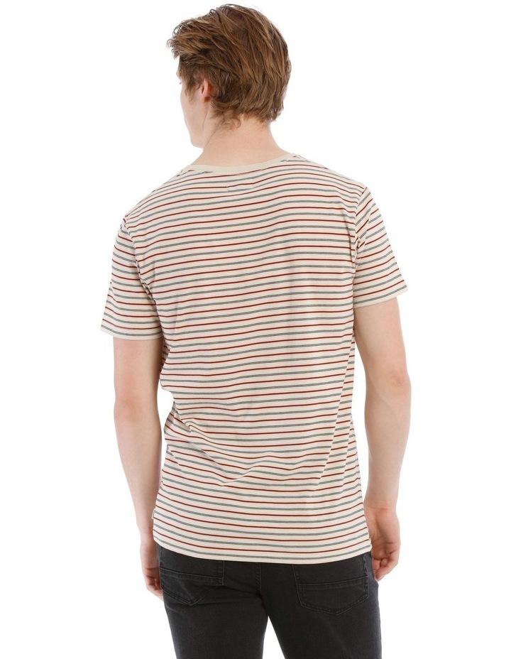 Altas Tee Shirt image 3