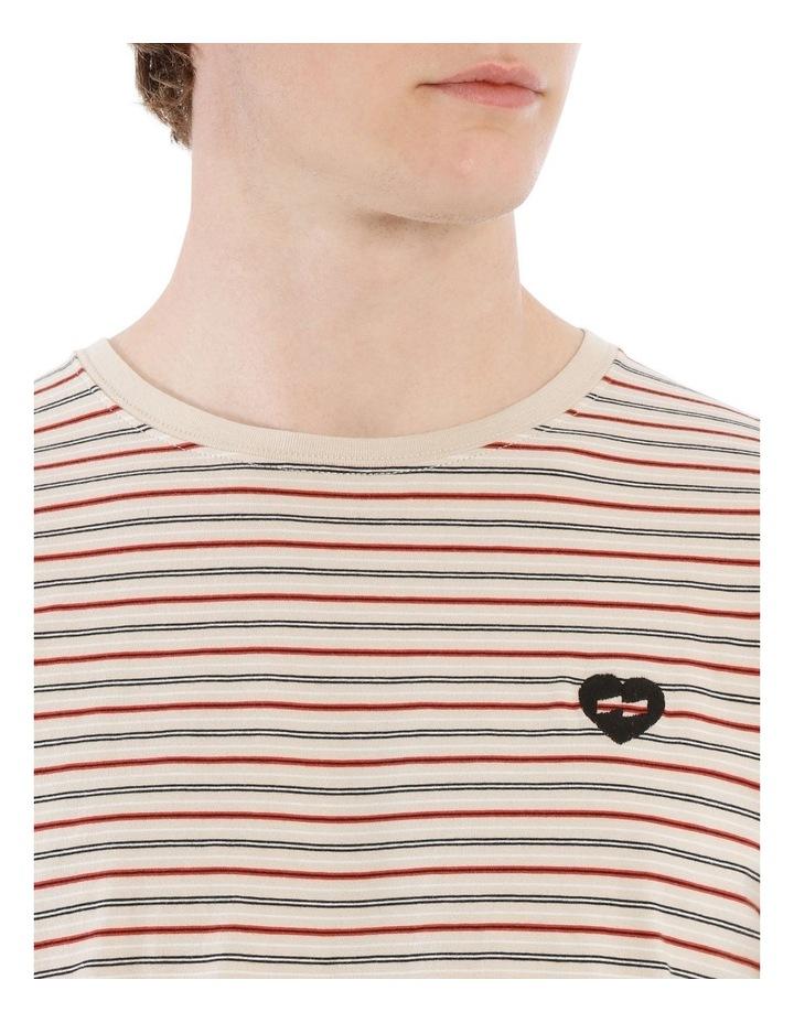 Altas Tee Shirt image 4