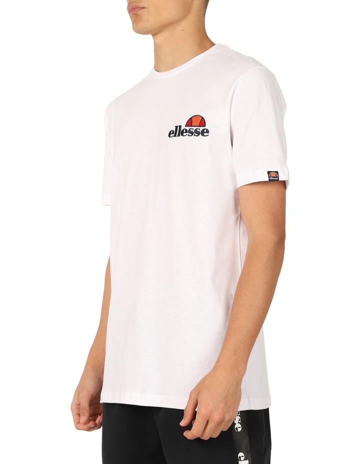 Voodoo T-Shirt image 3