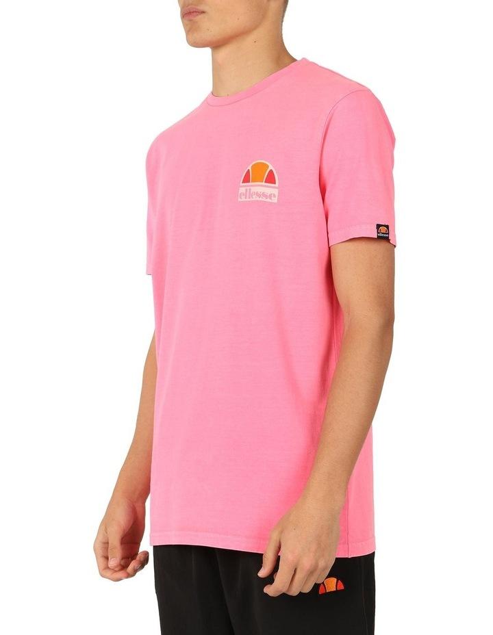 Cuba T-Shirt image 2
