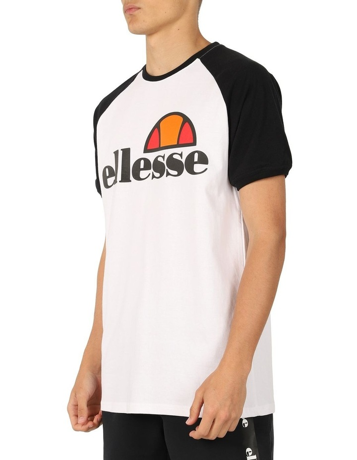 Cassina T-Shirt image 2