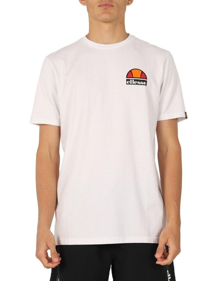 Cuba T-Shirt image 1