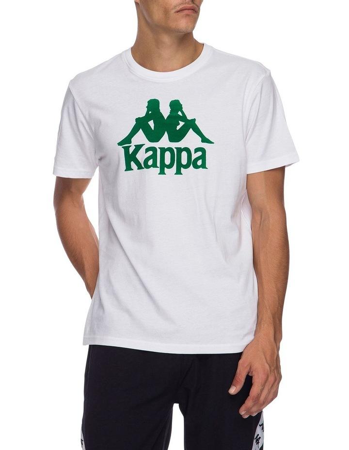 Authentic Astessi Short Sleeve T-Shirt image 1