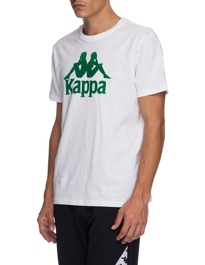 Authentic Astessi Short Sleeve T-Shirt image 2