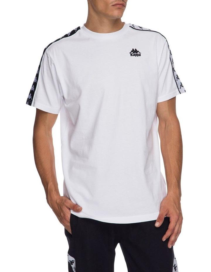 222 Banda Charlton T-Shirt image 1
