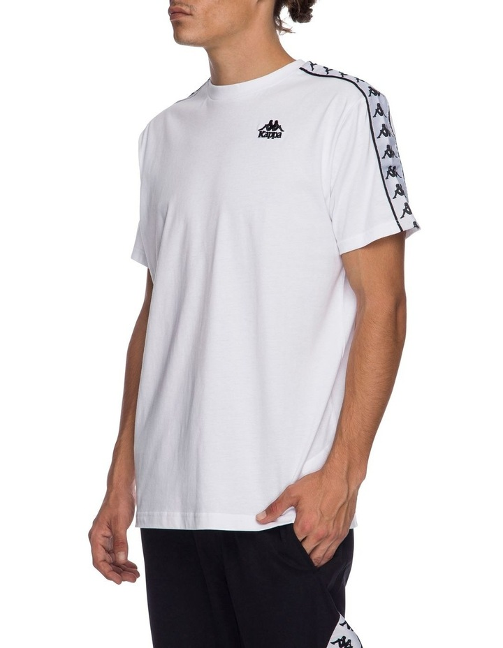 222 Banda Charlton T-Shirt image 2