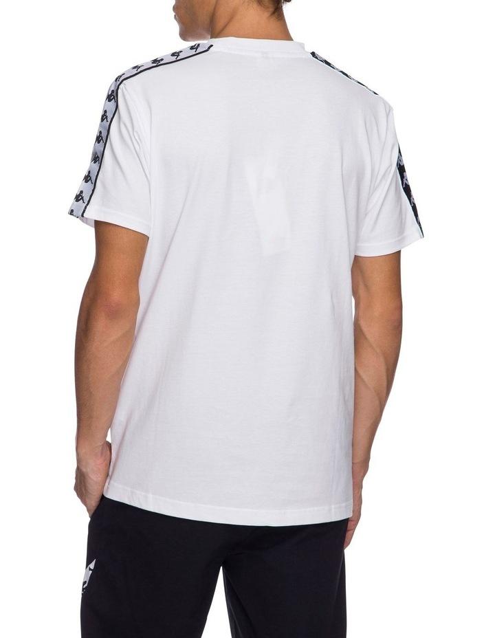 222 Banda Charlton T-Shirt image 3