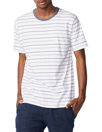 860acf73 Men's T-Shirts On Sale   MYER