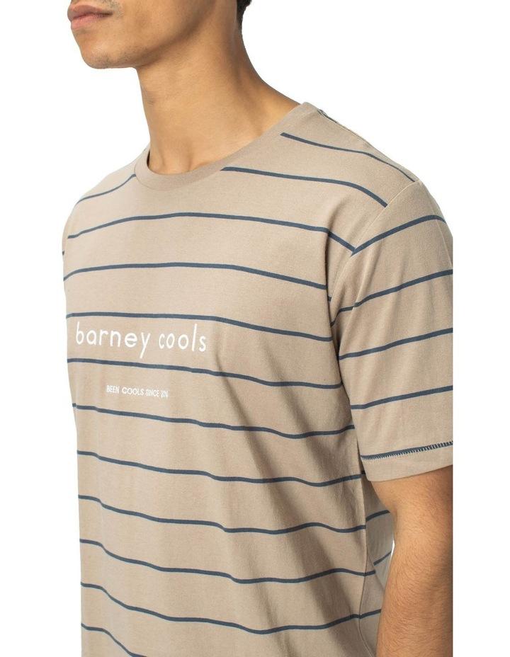 Barney Cools Tee image 5