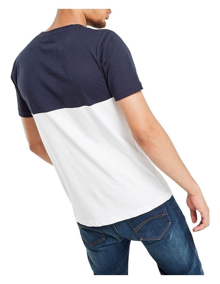Panel T-Shirt image 5