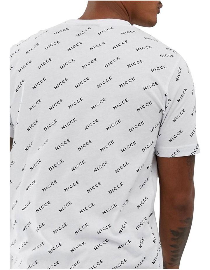 Repeat T-Shirt image 2