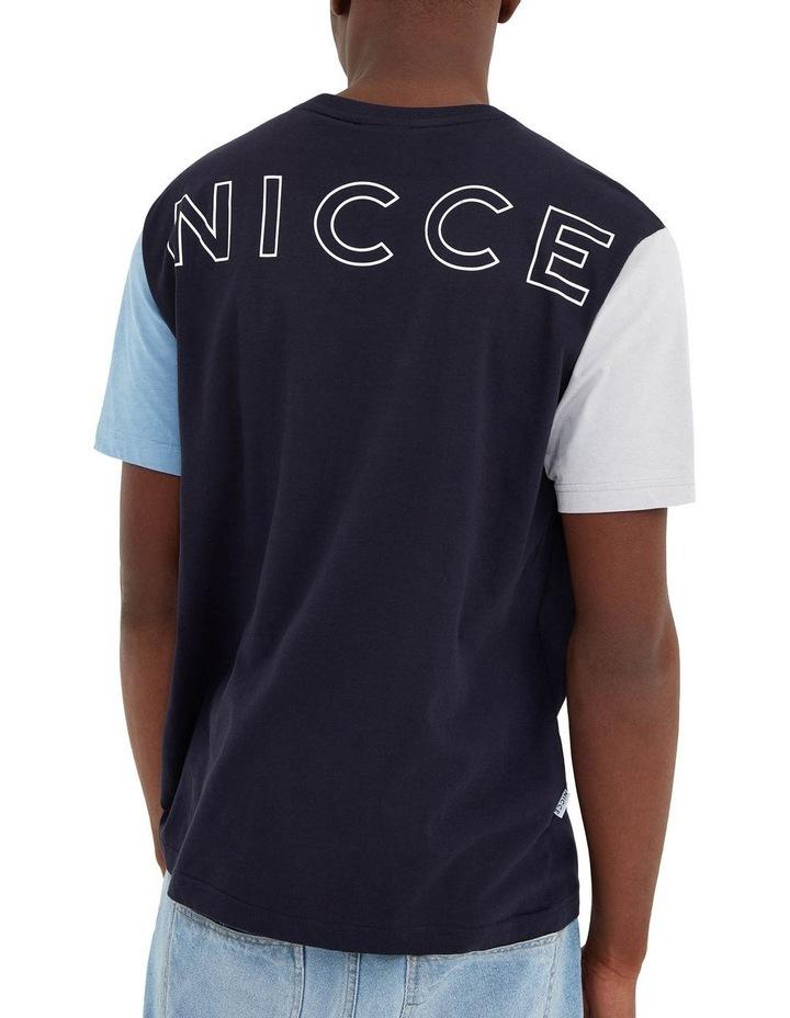 Neos T-Shirt image 2