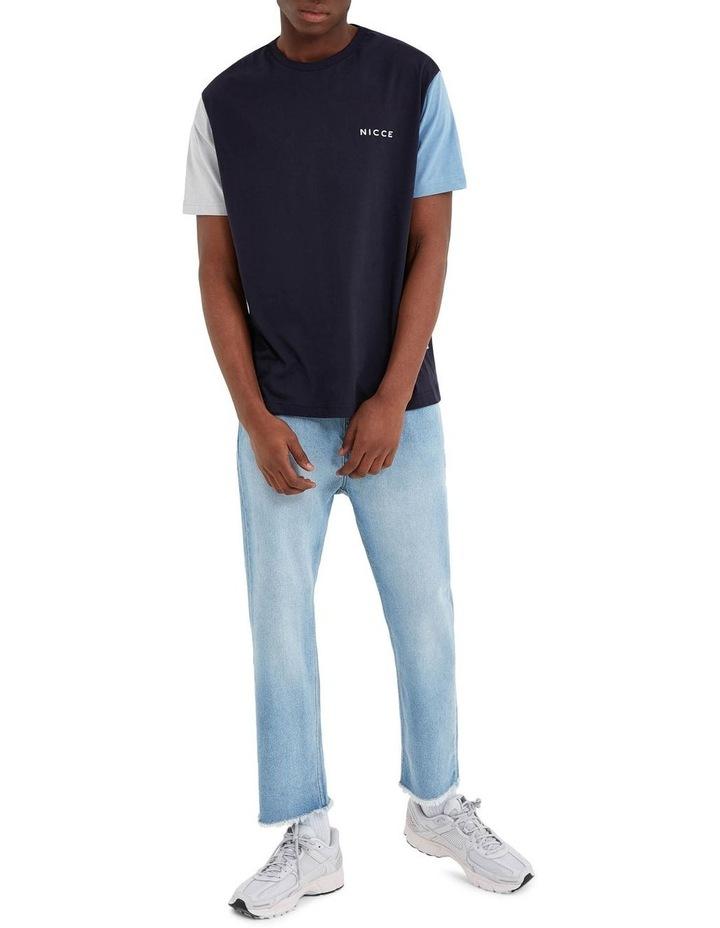 Neos T-Shirt image 3