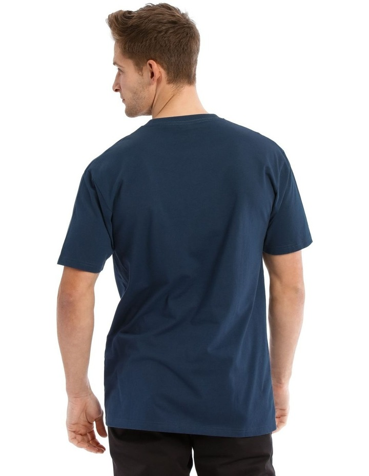 Classic Fit Short Sleeve Tee image 3