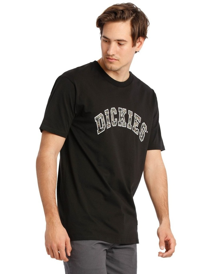 Brag Classic Fit Short Sleeve Tee image 2