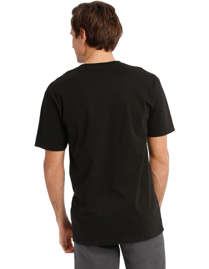Brag Classic Fit Short Sleeve Tee image 3