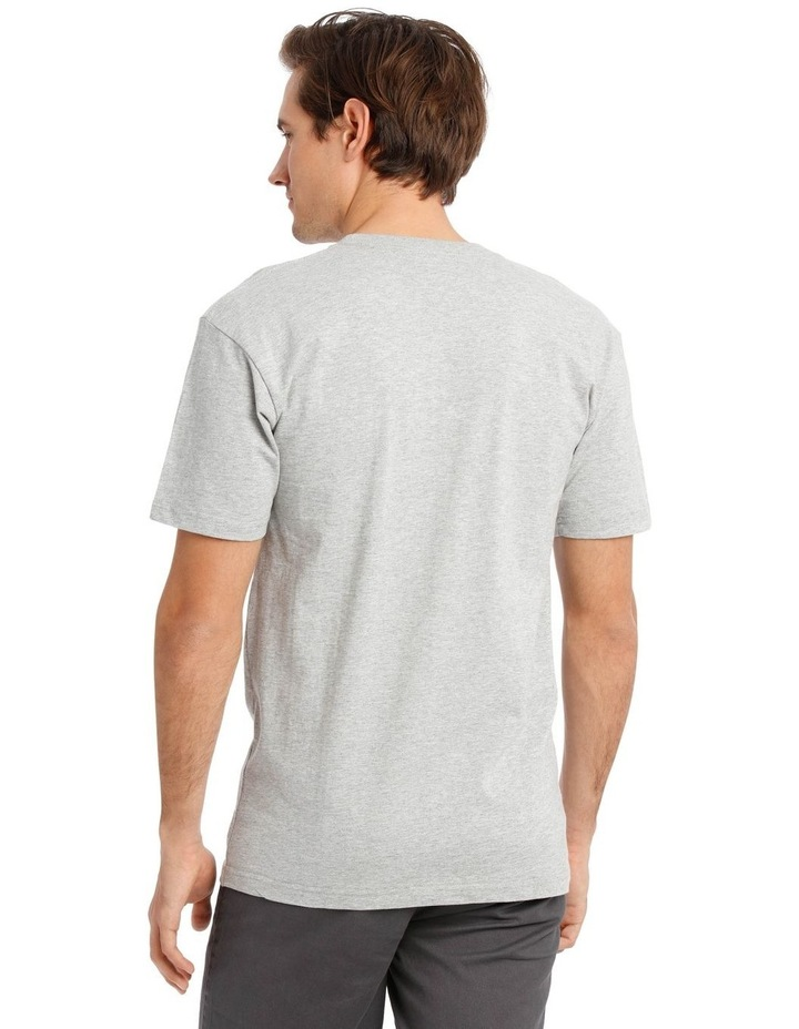 Princeton Classic Fit Short Sleeve Tee image 3