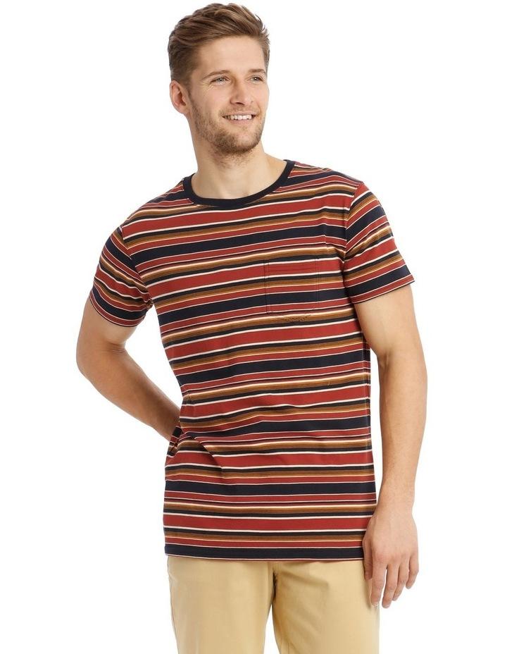 Joshua Deluxe T-Shirt image 1