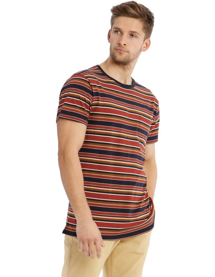Joshua Deluxe T-Shirt image 2
