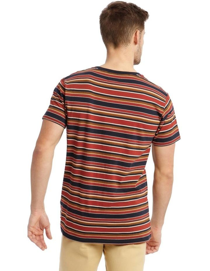 Joshua Deluxe T-Shirt image 3