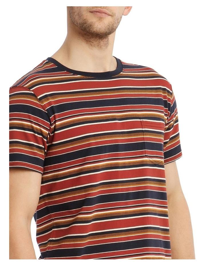 Joshua Deluxe T-Shirt image 4