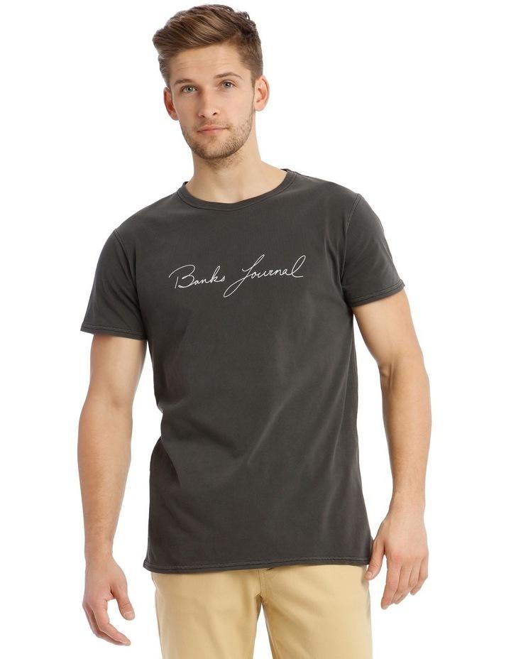 Chances Breeze T-Shirt image 1