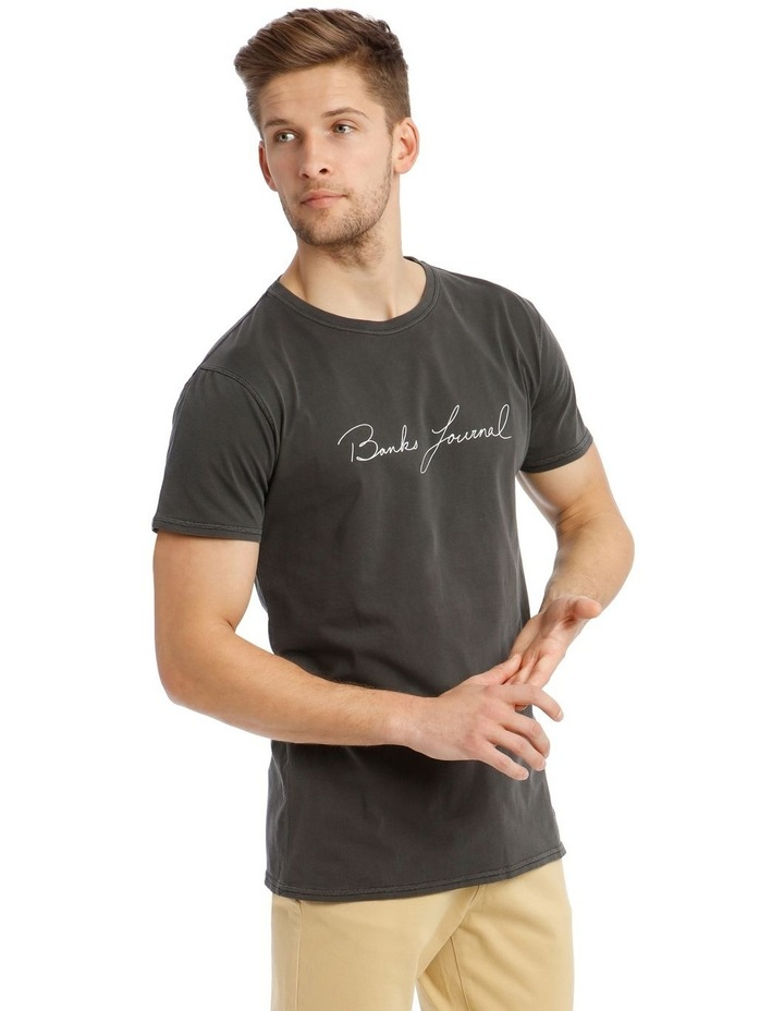 Chances Breeze T-Shirt image 2
