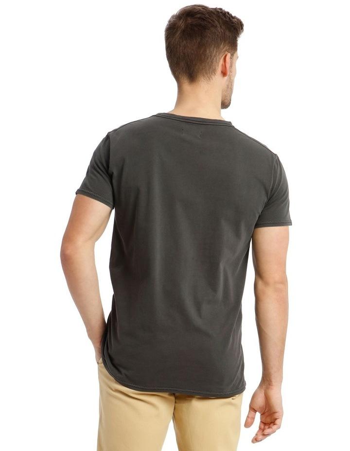 Chances Breeze T-Shirt image 3