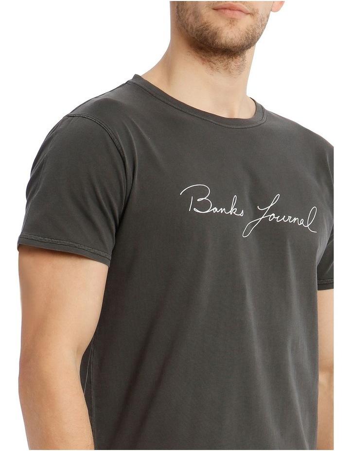 Chances Breeze T-Shirt image 4