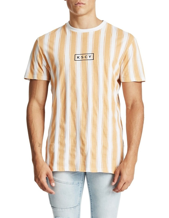 Ideal Short Sleeve Tee image 1