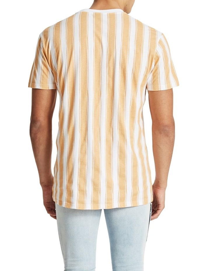 Ideal Short Sleeve Tee image 2