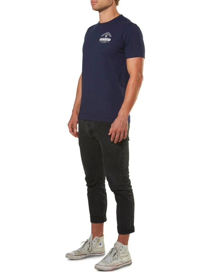 Men'S Harry Potter Alumini Tshirt image 2