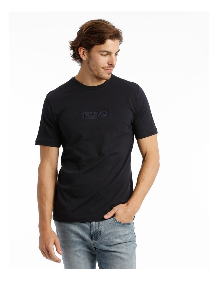Crate T-Shirt image 1