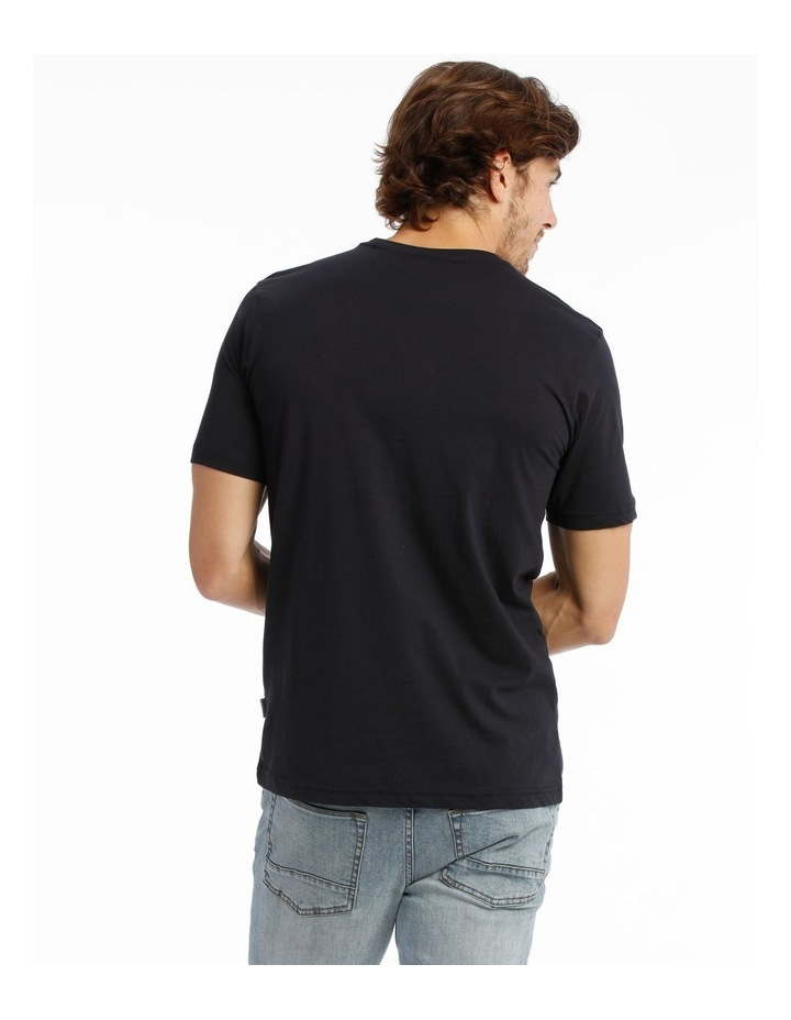 Crate T-Shirt image 3