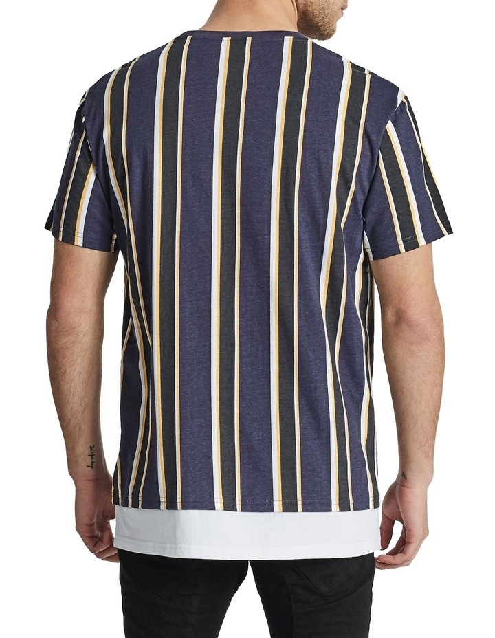 Trap Relaxed Fit T-Shirt image 2