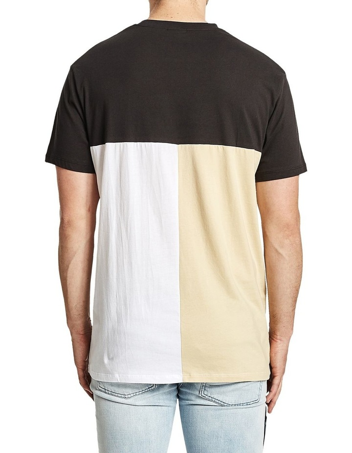 Times Relaxed Fit T-Shirt image 2